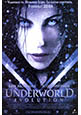 Cartel Underworld: Evolution