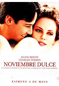 Noviembre Dulce