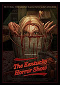 The Kentucky Fried Horror Show