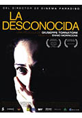 La Desconocida (The Unknown Woman)