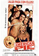 Cartel American Pie
