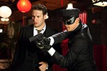 Ver todas las fotos de The Green Hornet