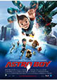 Cartel Astro boy