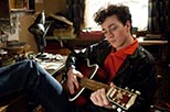 Ver todas las fotos de Nowhere boy