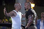 Ver todas las fotos de Fast and Furious 5 (A todo gas 5)