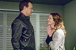 Foto Tom Hanks y Julia Roberts en Larry Crowne, nunca es tarde 3