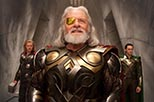 Foto Anthony Hopkins en Thor 2