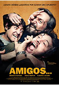 Amigos