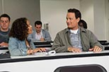 Foto Larry Crowne, nunca es tarde 13