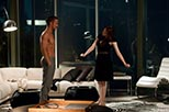 Foto Crazy, stupid, love 5