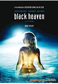 Black Heaven