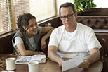 Foto Tom Hanks en Larry Crowne, nunca es tarde 5