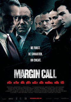 Cartel Margin Call