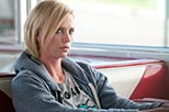 Foto Charlize Theron en Young Adult 6
