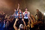 Ver todas las fotos de Project X