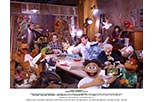 Foto Los teleecos (Muppets) 20