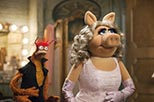 Foto Los teleecos (Muppets) 33