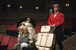 Foto Los teleecos (Muppets) 37