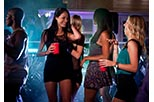 Foto Alexis Knapp en Project X