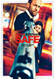 Cartel Safe