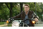 Foto Chris Evans como Steve Rogers / Captain America en Los vengadores 2