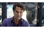 Foto Mark Ruffalo en Los vengadores de Bruce Banner / The Hulk
