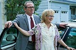Foto Meryl Streep y Tommy Lee Jones en Great Hope Springs