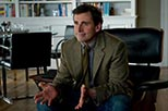 Foto Steve Carell en Great Hope Springs