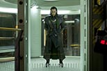 Foto Tom Hiddleston en Los vengadores de Loki 4
