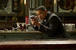 Foto Will Smith en Men in black 3 (Hombres de negro 3) 7