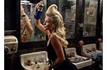 Foto Julianne Hough en La Era del Rock (Rock of Ages) 2