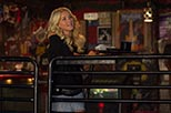Foto Julianne Hough en La Era del Rock (Rock of Ages)