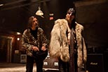Foto Tom Cruise y Alec Baldwin en La Era del Rock (Rock of Ages)