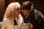 Foto Tom Cruise y Malin Akerman en La Era del Rock (Rock of Ages)