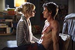 Foto Andrew Garfield y Emma Stone en The amazing Spider-Man 7