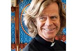 Foto William H. Macy en Las sesiones