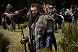 Foto Jeffrey Thomas en El Hobbit: un viaje inesperado de King Thror
