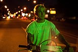 Foto Ryan Gosling en The Place Beyond the Pines 4