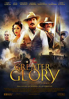 Cartel For Greater Glory