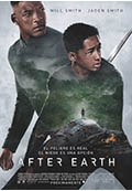 After Earth (28 junio 2013)