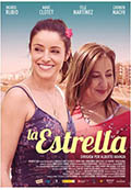 La estrella