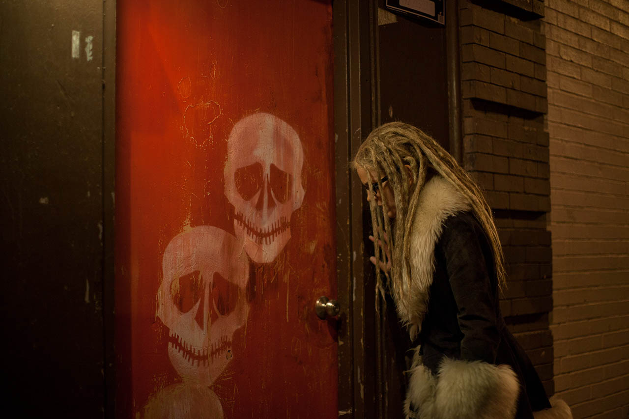 Foto The Lords of Salem 35