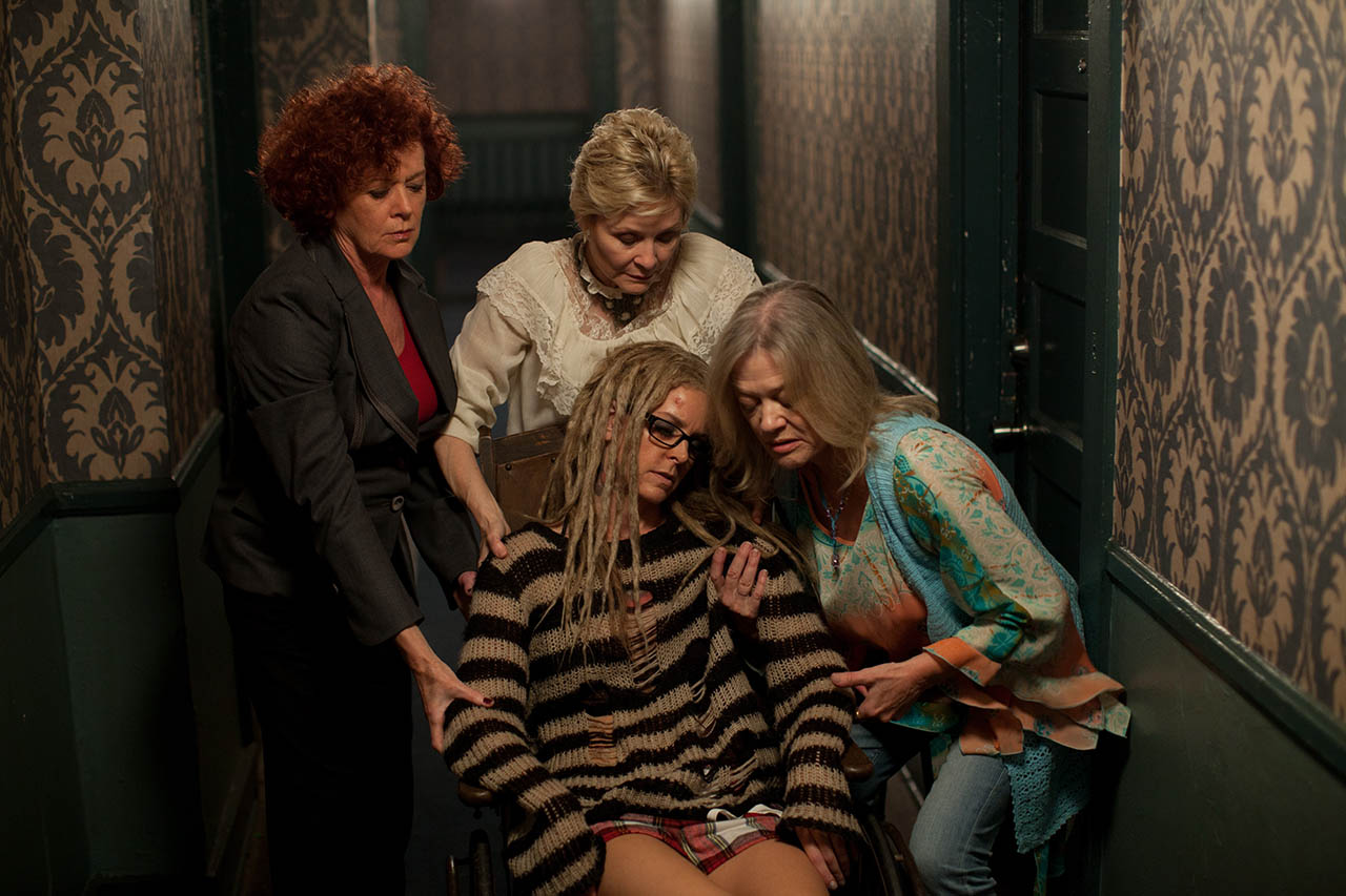 Foto The Lords of Salem 44