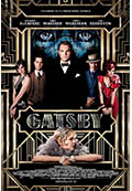 El gran Gatsby 3D (17 mayo 2013)