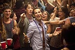Foto Miles Teller y Skylar Astin en 21 and Over 2