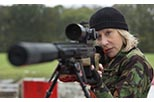 Foto Helen Mirren en Red 2 2