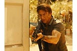 Foto Sean Penn en The Gunman