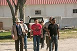 Foto Denzel Washington y Mark Wahlberg en 2 Guns 3