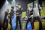 Foto One Direction 3D (1D3D): This is us 9