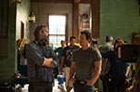 Foto Mark Wahlberg en 2 Guns